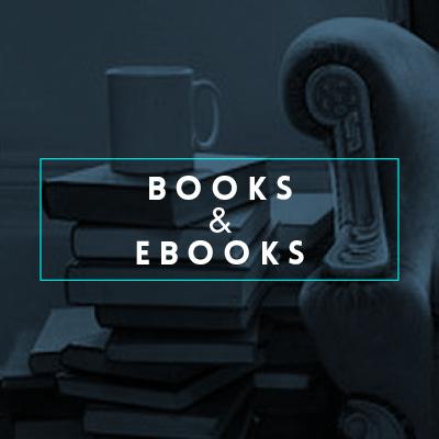 Books_Ebooks_pack
