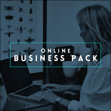 Online_Business_Pack