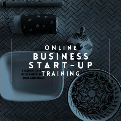 Online_Business_Startup_Training