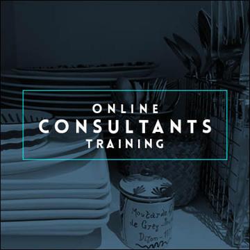 Online_Consultants_Training