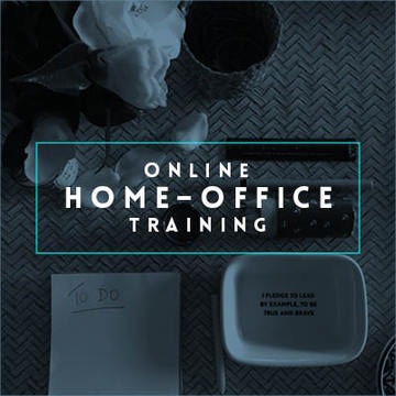 Online_Home-Office_Training