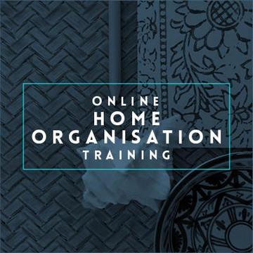 Online_Home_Organisation_Training